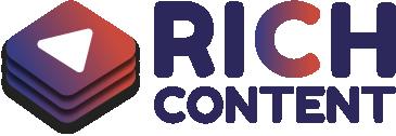 Рич-контент для Озон, Wildberries, Рич-контент Ozon
