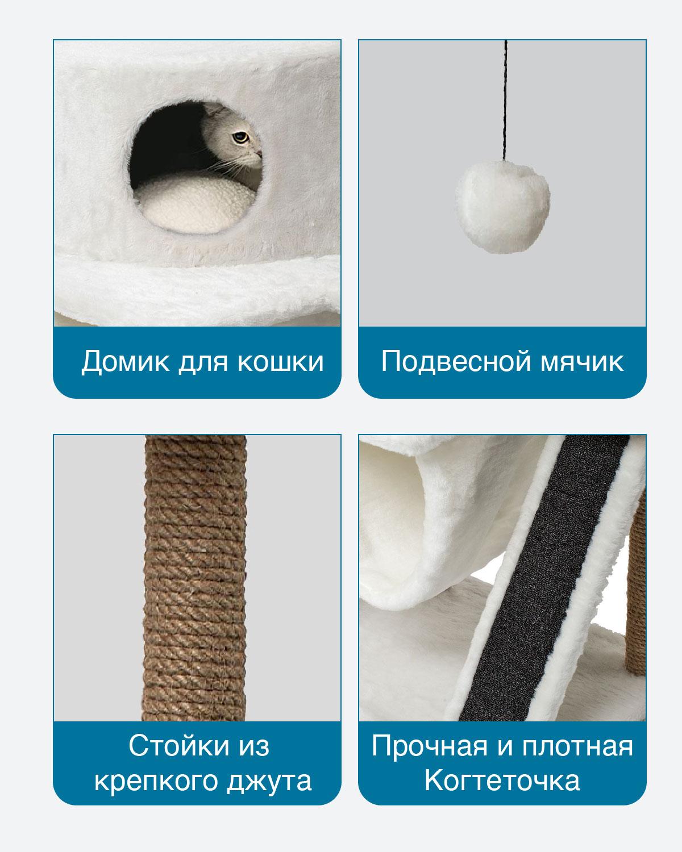 Gmurka-Banner-icons